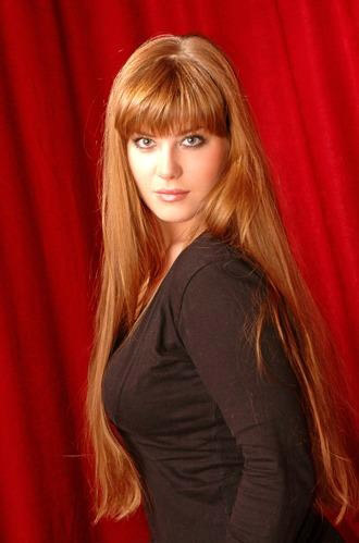 330x499xlong-hairstyles-picture-008-jpg-pagespeed-ic-nuwg2-d87