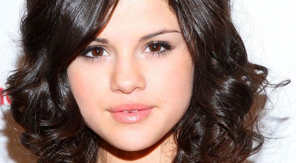 round-face-hairstyles-2013-10-600x330