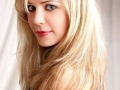 350x529xlong-hairstyles-picture-005-jpg-pagespeed-ic-e5tgvdkp7o