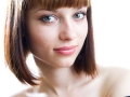 medium-length-hairstyles-picture-0002f
