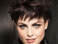 pixie-hairstyles-ideas-11