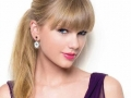 taylor-swift-hairstyles-2014-3
