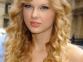 taylor-swift-hairstyles-2014-9