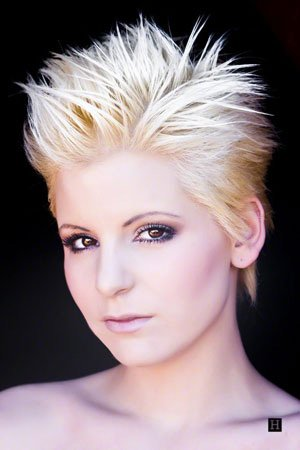 very-short-hairstyles-0008f